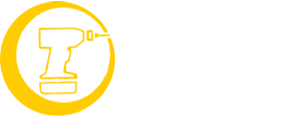 Cairns Power Tools